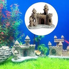 Spongebob Aquarium Decorations Canada by Online Buy Wholesale Rock Gardens Landscaping From China Rock