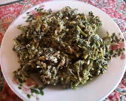recette de cuisine malagasy laoka tsotra mety tsara ho an ireo mifady hena sy voatabia