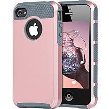 Amazon iPhone 4 Case iPhone 4S Case 4S Case BENTOBEN