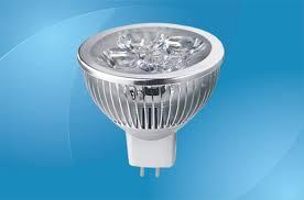 mr16 led spotlights manufacturer supplier exporter