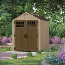 8x8 Storage Shed Home Depot by Decorating Interesting Keter Shed For Modern Outdoor Design