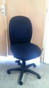fauteuil bureau sans chaise bureau sans accoudoir fauteuil bureau sans accoudoir fauteuil