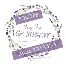 Love COUPONS COUPON CODE Etsy Coupon Etsy, Coupon Codes Love Coupon  Discount Coupones Coupon Discount Extreme Couponing For Mom How To Etsy Coupon Code Everything Decorated Skintology Deals Canada Discount Tobacco Shop Scottsville Ky Coupons And What To Watch Out For Tutorials Tips Ideas Coupon Distribution Jobs Buy 2 Get 1 Freecoupon Code Freepattern Hoes Before Bros Cross Stitch Pattern Codes Promotions Makery Space Shipping 2019 Pin By Manny Fanny Stickers On Planner Codes Discounts Promos Wethriftcom Do Not Purchase Use