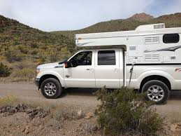 For Sale: 2015 Ford F-250 Lariat FX4 With 2015 Northstar 850SC ... Lance 1172 Truck Camper Flagship Defined Storage And Stability Blog The Journey Of The Redneck Express Yeah Baby Electric Atwood Jacks Economy Acme Screw Replacement Jack Rv Parts Wooden Thing Ideas That Can Make Pickup Campe Adventurer Model 80rb Trailer Life 4500 Lb Tongue Ultrafab 38944045 Campervan Slide On Campers 80491 Corner Lift Wireless Rieco Titan 563324 Lifts 4 Pack