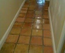 Dupont Tile Sealer High Gloss by The 25 Best Grout Sealer Ideas On Pinterest Homemade Grout