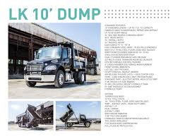 100 Dump Truck Tailgate Latch Awesome Brochure Pages 1 6 Text