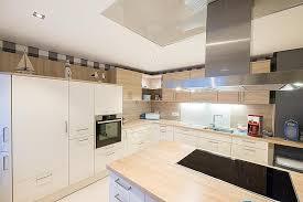 küchen decke bad laasphe renoviert mit beleuchtung plameco