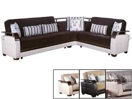 Istikbal Sofa Bed Covers by 22 Best Sectional Sofas By Istikbal Furniture Images On Pinterest