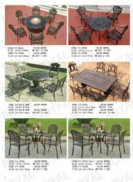 China Decorative Cast Aluminum Table Chairs Alinum Alloy Outdoor Portable Camping Pnic Bbq Folding Table Chair Stool Set Cast Cats002 Rectangular Temper Glass Buy Tableoutdoor Tablealinum Product On Alibacom 235 Square Metal With 2 Black Slat Stack Chairs Table Set From Chairs Carousell Best Choice Products Patio Bistro W Attached Ice Bucket Copper Finish Chelsea Oval Ding Of 7 Details About Largo 5 Piece Us 3544 35 Offoutdoor Foldable Fishing 4 Glenn Teak Wood Extendable And Bk418 420 Cafe And Restaurant Chairrestaurant