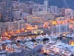 Monaco Attractions Monaco Top 5 Travel Attractions Of Monaco Europe