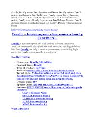 PPT - Doodly Review- Doodly (MEGA) $21,400 Bonus PowerPoint ... How To Create A Facebook Offer On Your Page Explaindio Influencershub Agency Coupon Discount Code By Adam Wong Issuu Ranksnap 20 Deluxe 5 Off Promo Deal Alison Online Learning Coupon Code Xbox Live Gold Cards Momma Kendama Magicjack Renewal Blurb Promotional Uk Fashionmenswearcom Outer Aisle Gourmet Cyber Monday Coupons Off Doodly Whiteboard Animation Software Whiteboard Socicake Traffic Bundle 3 July 2017 Im