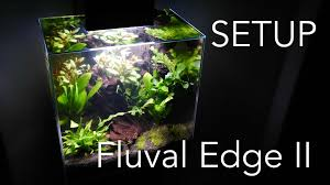 Aquascaping Aquarium Setup - Fluval Edge II - YouTube How To Set Up An African Cichlid Tank Step By Guide Youtube Aquascaping The Art Of The Planted Aquarium 2013 Nano Pt1 Best 25 Ideas On Pinterest Httpwwwrebellcomimagesaquascaping 430 Best Freshwater Aqua Scape Images Aquascape Equipment Setup Ideas Cool Up 17 About Fish Process 4ft Cave Ridgeline Aquascape A Planted Tank Hidden Forest New Directly After Setting When Dreams Come True