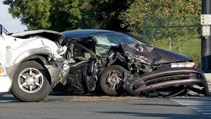 Car Accident & Personal Injury Attorney Fort Worth, TX | Brian ... Fort Worth Personal Injury Lawyer Car Accident Attorney In Truck Discusses Fatal Russian And Bus Crash Tx Todd R Durham Law Firm Wrongful Death Cleburne Maclean Law Firm Us Route 67 Tractor Trailer Bothell Wa 8884106938 Https Inrstate 20 Common Causes Of Dallas Semi Accidents How To Stay Safe Bailey Galyen Texas Books Reports Free Legal Guides Anderson Car Accident Attorney County Blog