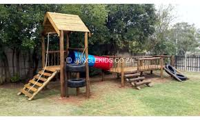 No.7 Jungle Gym - Jungle Kids Jungle Club Gym In The Backyard Of Kindergarten Stock Image Online Chalet Swing Playground Accsories Boomtree Multideck Sky 3 Eastern Great Architecturenice Backyards Fascating Plans Fort Firemans Pole Superb Gyms Canada Tower 12ft Swings With Full Height Climbing Ramp Picture With Fabulous Childrens Outdoor Play Ct