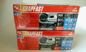 LOT USA-1 RACING CHEVY PICKUP SNAPFAST KIDS MONSTER TRUCK 4X4 AMT ... 2017 Winter Season Series Event 4 April 9 Trigger King R Amt Usa1 Monster Truck Model Kit Amt672l12 Plastic Models Rc Usa Stock Photos Images Alamy New Monster Truck Snapit Snaptite Snap Bigfoot Bigfoot Vs Rivalry Renewed 4x4 Official Site Plastic Model Kit 132 Maxpower News Top10rcmonstertrucks Returnsto Jam All About Horse Power Monster Truck By Foxwolf8783 On Deviantart It Andre Minis Flickr