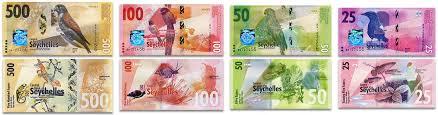 bureau de change annecy nouveaux billets seychelles one change bureau de change annecy
