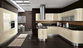 welche farbküche ist für beige geeignet so wählen sie eine