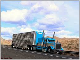 Johnson Livestock Livestock Transportation Basics Truckdrivingjobscom July 2017 Trip To Nebraska Updated 3152018 Big Timber Montana Pt 4 Job Posting Dicated Bull Hauler Steves Transport Facebook Minnesota Trucking Companies Mn Driver Benefits Package At Hunt Flatbed Youtube Stidham Inc Marbert Truck Carrying 78 Head Of Cattle Rolls Dash Camera Captures Footage Jobs Express