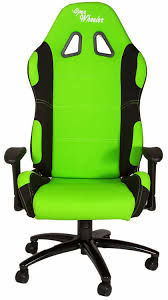 Cheap Extreme Rocker Gaming Chair, Find Extreme Rocker Gaming Chair ... Cheap Pedestal Gaming Chair Find Deals On Ak Rocker 12 Best Chairs 2018 Xrocker Infiniti Officially Licensed Playstation Arozzi Verona Pro V2 Pc Gaming Chair Upholstered Padded Seat China Sidanl High Back Pu Office Buy Xtreme Ii Online At Price In India X Kids Video Home George Amazoncom Ace Bayou 5127401