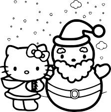 147 Dessins De Coloriage Hello Kitty À Imprimer Sur Laguerche De