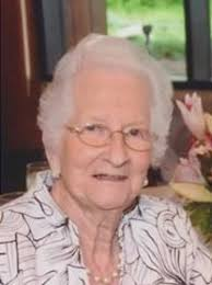 Yvonne Hebert Obituary Ourso Funeral Home