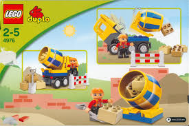 LEGO Cement Mixer Instructions 4976, Duplo Lego 60018 City Cement Mixer I Brick Of Stock Photo More Pictures Of Amsterdam Lego Logging Truck 60059 Complete Rare Concrete For Kids And Children Stop Motion Legoreg Juniors Road Repair 10750 Target Australia Bruder Mack Granite 02814 Jadrem Toys Spefikasi Harga 60083 Snplow Terbaru Find 512yrs Market Express Moc1171 Man Tgs 8x4 Model Team 2014 Ke Xiang 26piece Cstruction Building Block Set