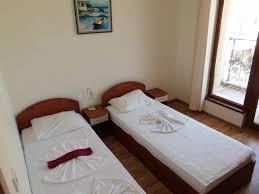 wohnung 2 schlafzimmer in sw wlas direkt am meer