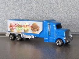 Trucks - The Pezt Disney Handy Manny 2 In 1 Transforming Truck And Talking Handy Manny Johnny Lightning Classic Gold 1965 Intertional 1200 Pickup Truck Trucks The Pezt Amazoncom Fisherprice Fixit Race Car Toys Games Gmc Bucket Matchbox Cars Wiki Fandom Powered By Wikia Tollbox Babies Kids On Carousell Cars 3 Mack Truck Carry Case Zappies Limited Disney With His Big Red Tools Edinburgh Buy Online From Fishpondcom Mannys Dump C 2010 Manufactured Fisherpr Flickr