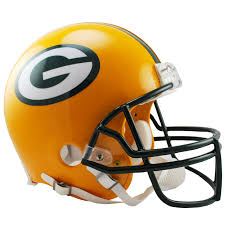 Green Bay Packers Pumpkin by Green Bay Packers Gifts At The Packers Pro Shop