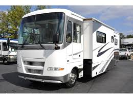 Cool About RV39S Love It On Pinterest 5th Wheels Rv For Sale And