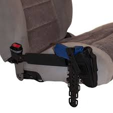 Top 10 Concealed Holsters For Your Vehicle [Complete Guide] 5 Great Gun Racks For Your Vehicle Petersens Hunting An Afghan Soldier On A Machine Gun Mounted To Truck In Afghistan My New Rack Youtube Carrying Rifles Cars Northwest Firearms Oregon Washington Rack Truck Window Nissan 350z Hidden Mount Hiding Spot Quickdraw Utv Day Inc Smartrest Racken Rest Shooting Door Mounted Diy Transporting Predatormasters Forums Custom Roof Ceiling Of Chevy Colorado Gmc Canyon Ideas Souffledeventcom Rear Best Rated In Indoor