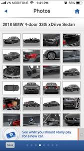 100 Kelley Blue Book Trade In Value For Trucks Best Apps For Car Shopping For IPhone And IPad IMore