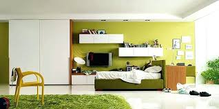 Lowes Virtual Room Designer Plugin Decorate Your Bedroom