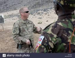100 Kevin Pruitt US Army Staff Sgt Headquarters Headquarters