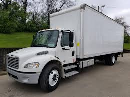 100 Craigslist Memphis Trucks Box Truck Straight For Sale In Tennessee