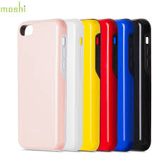 The best iPhone 5c and iPhone 5s cases already available online