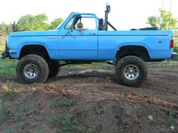 Dodge Ramcharger For Sale In Wisconsin Craigslist Fort Collins Fniture Awesome Best 20 Denver Used Cars And Trucks Dothan Alabama Car Sale Pages Geccckletartsco Alburque Nm V Ambulance Sales The Garden Villas Established 2004 Valdosta Ga 1 Semi For Sale In Selectrucks Of Atlanta Maryland Petite Washington Dc By Owner Luxury South 48 Unique Pickup Ocala Fl Autostrach For Nj Seattle Image Truck