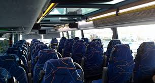 striking a blow for public transport with megabus