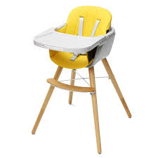 Baby High Chair Adjustable Wooden Kid Childcare Feeding Highchair With Tray Baby Or Toddler Wooden High Chair Stock Photo 055739 Alamy Wooden High Chair Feeding Seat Toddler Amazoncom Lxla With Tray For Portable From China Olivias Little World Princess Doll Fniture White 18 Inch 38 Childcare Kid Highchair With Adjustable Bottle Full Of Milk In A Path Included Buy Your Weavers Folding Natural Metal Girls Kids Pretend Play Foho Perfect 3 1 Convertible Cushion Removable And Legs Grey For Sale Finest En Passed Hot Unique