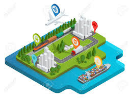 Global Logistics Network Flat 3d Isometric Vector Illustration ... Global Freight Forwarding Fortune Shipping And Logistics Truck Trailer Transport Express Logistic Diesel Mack Network Flat 3d Isometric Stock Vector 364396223 Concept Worldwide Delivery Of Goods Starting A Profitable Trucking Business Startupbiz Illustration Global Safety Industrial Supply Village Company Back Miranda Jean Flickr Banners Air Cargo Ontime Nic Services Inc Trucking Transportation Company Nic Icons Set Rail