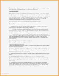 Resume Cover Letter Example Web Developer New Web Designer Cover ... Web Developer Resume Examples Unique Sample Freelance Lovely Designer Best Pdf Valid Website Cv Template 68317 Example Emphasis 2 Expanded Basic Format For Profile Stock Cover Letter Frontend Samples Velvet Jobs