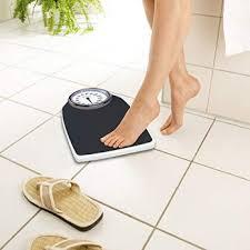 körperfettwaage personen gewichtswaage kaufen
