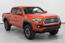 Used 2017 Toyota Tacoma For Sale Amarillo TX | 44483 2007 Toyota Tacoma For Sale In Salmon Arm Bc Used Sales 2016 Tempe Az Serving Mesa Lifted Pickup Trucks For Sale Toyotatacomasforsale 2017 Overview Cargurus 2000 Prerunner San Diego At Wa Stock 3227 In Pueblo Co Miami Fl Cars On Buyllsearch Trd Off Road 4x4 Truck 46798 1998 Toyota Tacoma Friedman Bedford Heights Offroad Double Cab M6512