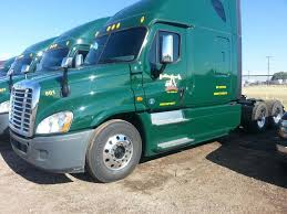 Trucking Company, Long Freight Hauls, Hiring Drivers! | Pierce, CO ... Commissioners Decision Indian River Transport Ltd Ctc No Overnite Transportation Co Rays Truck Photos Trucking Beelman India Assam Majuli Island Garamur Village Truck Driving Through Clovis New Mexico Youtube Sea Sky Cargo Service P Kathmandu Nepal Project Weekly 2015 Kenworth T660 Tandem Axle Sleeper For Sale 9429 Driving Jobs At Preloader Worlds Lonbiggheaviest Extreme Carrying Heavy Load