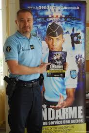 bureau de recrutement gendarmerie société gendarme un métier à découvrir actu fr