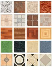 Linoleum Flooring Patterns Home Depot Asbienestar Co Pertaining To Vinyl Floor Tiles Ideas 17 440x560 Decorative