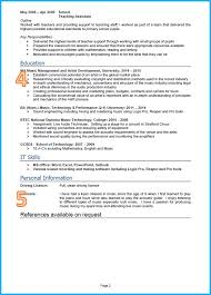 Example Of A Good CV - 13 Winning CVs [Get Noticed] Online Resume Maker Make Your Own Venngage Justice Employee Dress Code Beautiful Help Making A Best Professional Writing Do Professional Resume Writers Build My For Free Latter Example Template 55 With Wwwautoalbuminfo 12 Samples Database Action Verbs For How To Work We Can Teamwork Building Examples To Video Biteable Formats Jobscan Applying Job In Call Center Jwritingscom