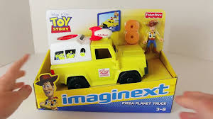 Toy Story Pizza Planet Truck Woody Zurg Imaginext Imaginext Toy ... Toy Story Pizza Planet Truck Finished Inspired By The Ac Flickr Toy Story 2 Pizza Planet Truck Scene Youtube Amazoncom Story Pull And Go Buzzs Planet Vehicle Toys Heres Behind Real Life Truck Its A Reallife Replica From Makes Trek To Nycc 2018 Pop Ride Popsugar Family Rummy Posted Road To Pixar Page View Topic Replicas No Tradingrelated Blazer Replace Gta5modscom 2pizza Driving Scene