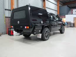 VW Amarok With A Bull Motor Bodies Aluminium Ute 3 Door Ute Canopy ... 2003 Hummer H1 Search And Rescue Overland Series Rare 2 Door Truck Parts Car Door Unique Toyota 3 Inspirational Truckdome 4 2018 Nissan Pickup Luxury Mini Truck Beautiful Door Alu Canopy For A Vw Amarok Dcab Junk Mail Mega X 6 Dodge Ford Mega Cab Six Excursion Trucksplanet Updates Ford For Floors Doors Ozdereinfo 1955 Ihc Half Ton Pickup Vin Az25343 Doors 5 Ft Bed 1973 F250 34 Ton Lwb Youtube 1998 F150 Lariat 3door Xtra 4x4 Freightliner Trucks In Fort Lauderdale Fl For Sale Used Chevrolet Blazer K5 Iii 1992 1994 Suv Outstanding Cars