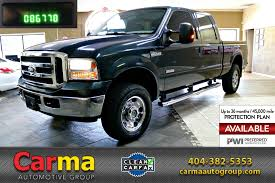 2006 F250 Ford | 2006 Ford F250 Super Duty Flatbed Pickup Truck Item ... 2017 Ford F450 Super Duty Crew Cab 11 Gooseneck Flatbed 32 Flatbeds Hawk Full Size Flatbed Camper Equipt Expedition Outfitters New 2018 Ram 3500 Crew Cab For Sale In Braunfels Tx 2006 F250 Super Duty Pickup Truck Item Used Ford F550 Truck For Sale In Az 2335 Classic Trucks For In California Basic 1951 Ford F 2012 Gmc Sierra 3500hd 2371 4x4 4x4 Norstar Sr Flat Bed 1984 Chevrolet Silverado C10 Flatbed Pickup Truck L73 Bradford Alinum 4 Box Dickinson Equipment 1999 St Cloud Mn Northstar Sales